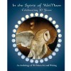 Cover image of In the Spirit of We'Moon