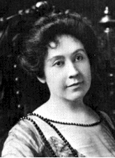 Image of Ada Russell, Amy Lowell's lover