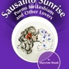 Cover image of Sausalito Sunrise: Poems for Lesbians and Other Lovers